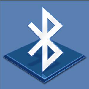 Как настроить передачe через Bluetooth