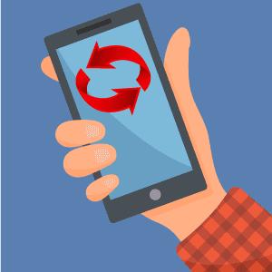 Можно ли прошить Nokia N8 на Android