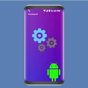 Прошивка Samsung Galaxy S3