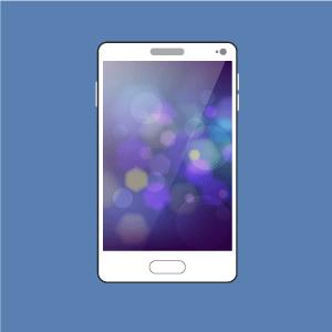 Установка обоев на экран блокировки Андроид-девайсов