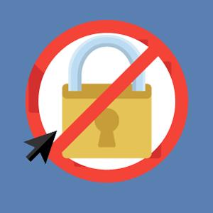 Отключение блокировки на Андроид-телефонах