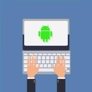BlueStacks 2 Native – лучший эмулятор для Android