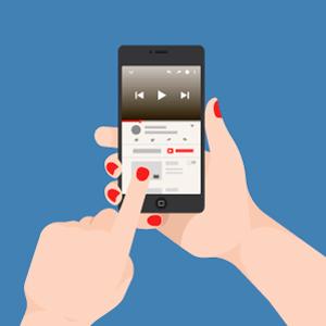 Обновление флеш-плеера на Андроид-устройствах