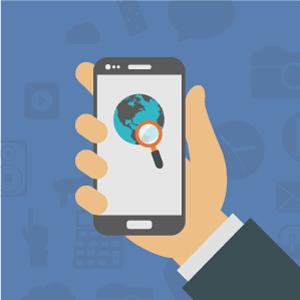 Как настроить на Андроиде интернет от МегаФон