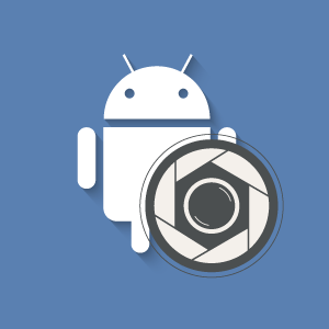 Настройка видеонаблюдения на Android-устройствах