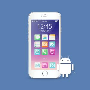 Можно ли установить ОС Android на iPhone