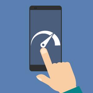 Калибровка АКБ на Android