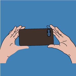Улучшаем работу камеры Android