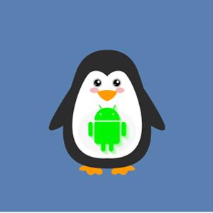 Можно ли установить Bluestacks на Linux