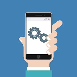 Перепрошивка смартфонов Nokia на Android