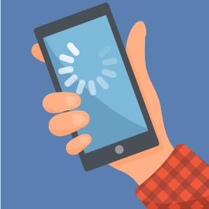 Обновление Android на устройствах компании Samsung