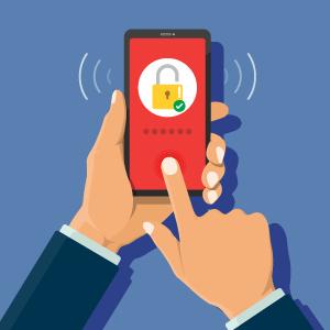 Где искать и как посмотреть пароль от Wi-Fi на Android