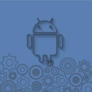 Прошивка смартфонов HTC
