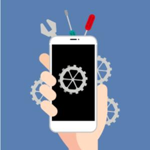 Обновление ОС посредством утилиты HTC Sync Manager