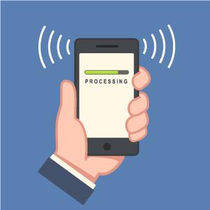 Раздача Wi-Fi с Андроид-устройства