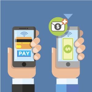 Что такое технология NFC