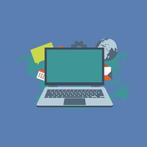Нет подключения к интернету, защищено Windows 10
