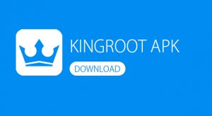 Приложение KingRoot