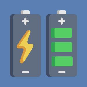 Оптимизация смартфона для экономии батареи